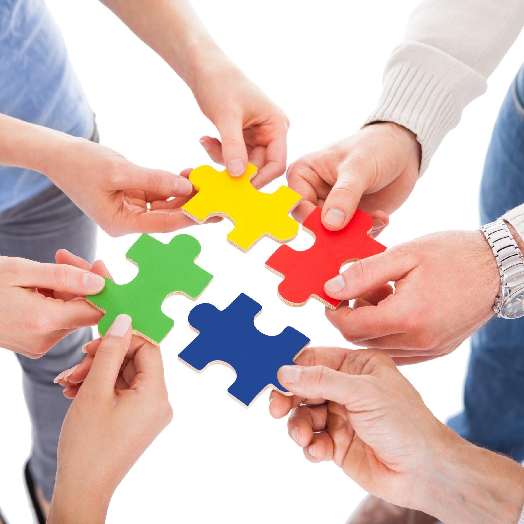 Model DISC Komunikacja interpersonalna w biznesie