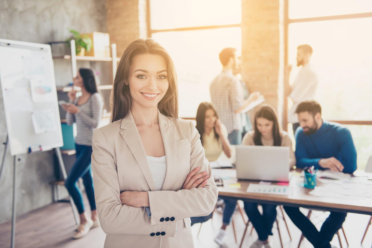 32 praktyczne wskazówki dla menedżerów