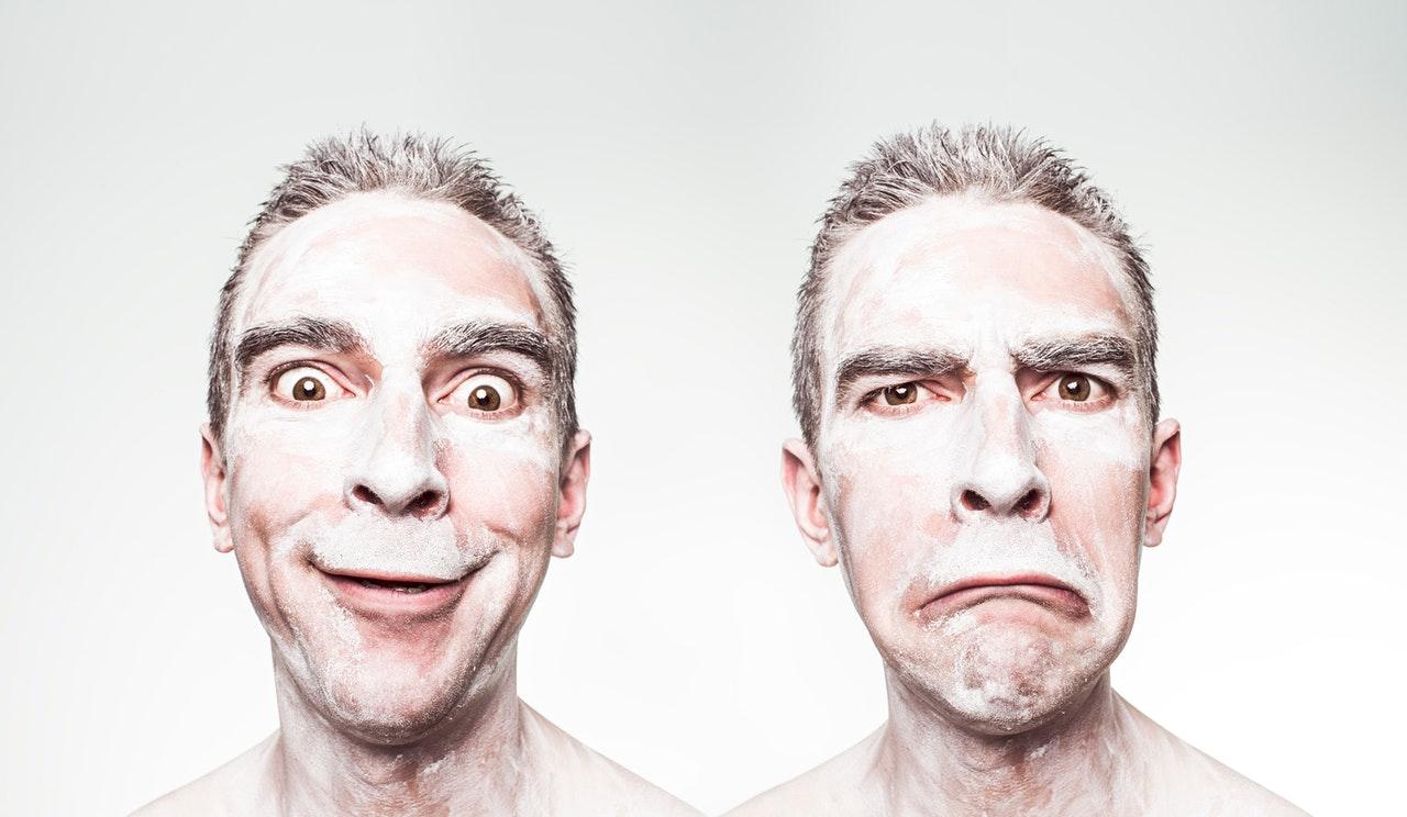 Zarządzanie emocjami czyli jak rozwijać inteligencję emocjonalną?