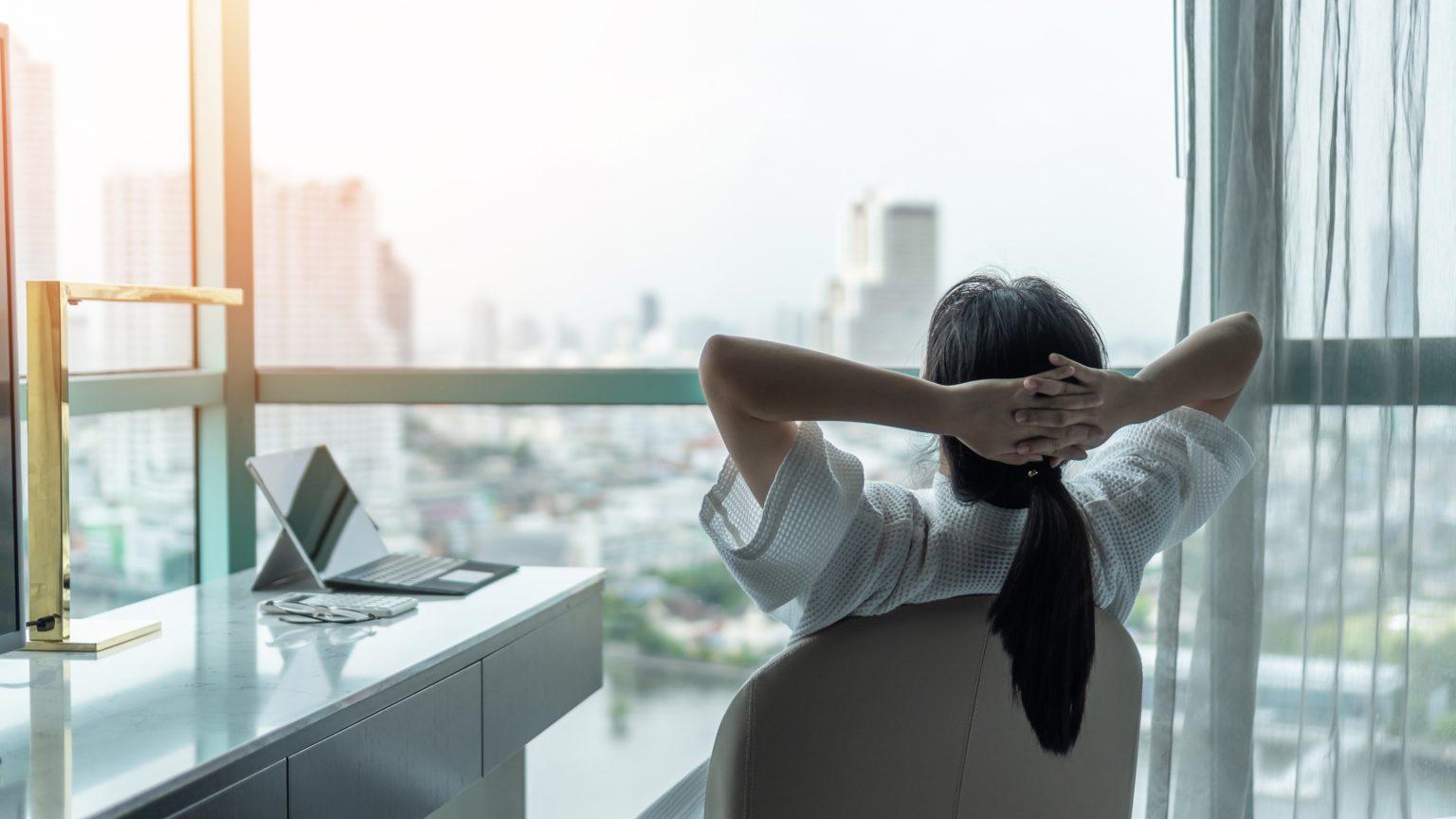 Ćwiczenia work-life balance – jak zachować zdrowie psychiczne i fizyczne?