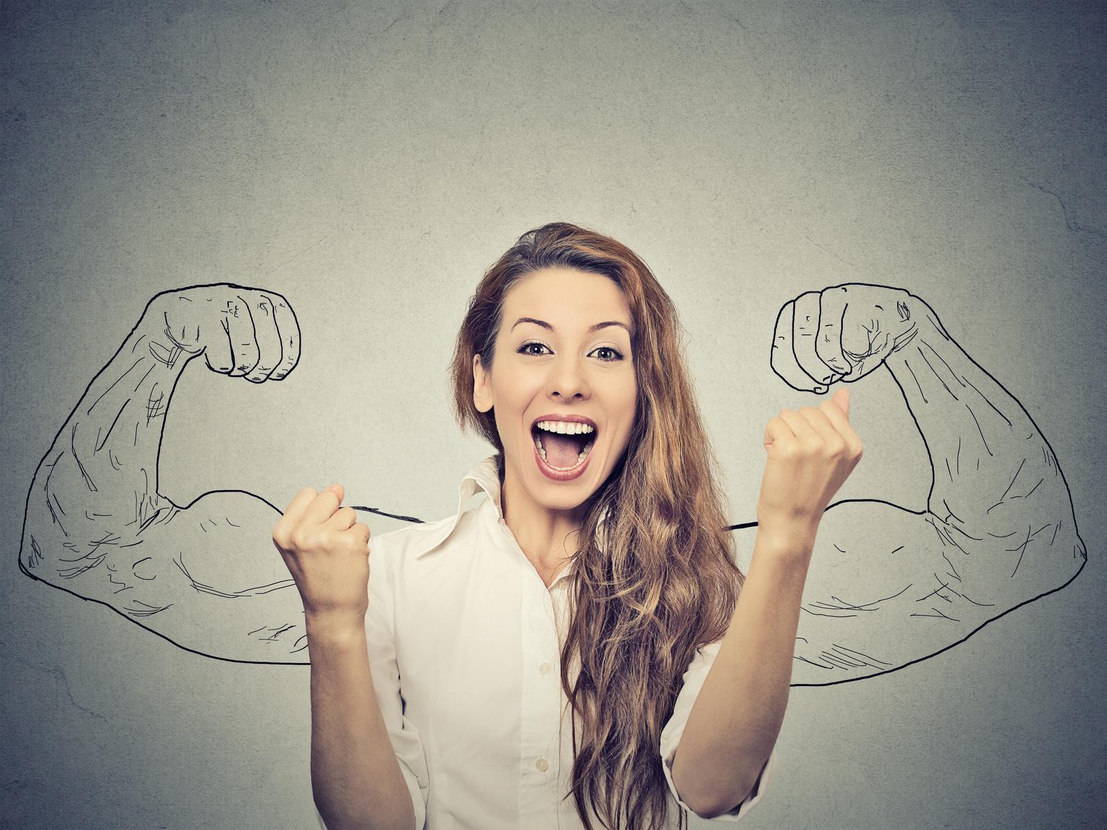 Jak wykorzystać stres do produktywnego działania?