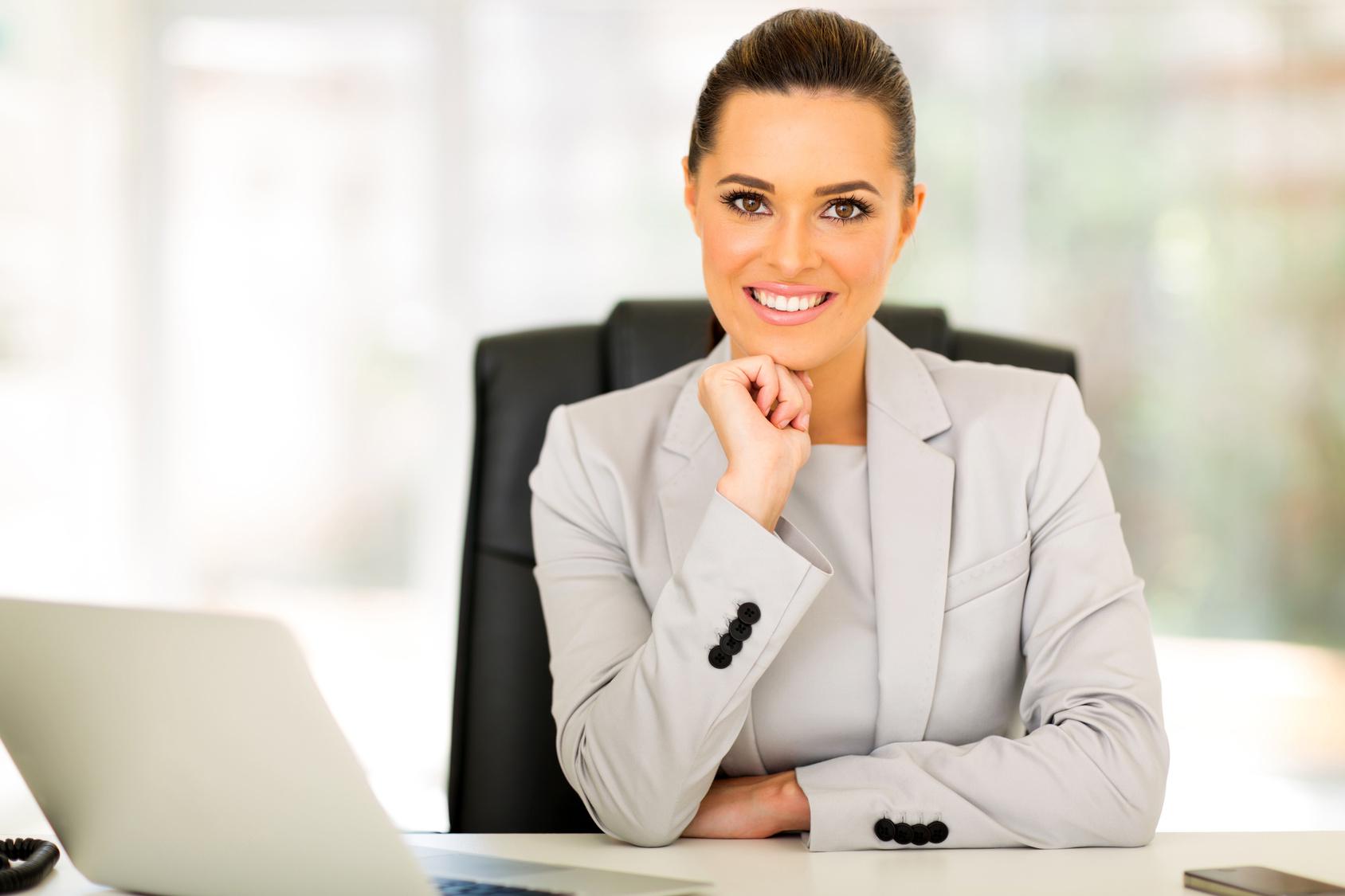 Employer branding – wizerunek pracodawcy