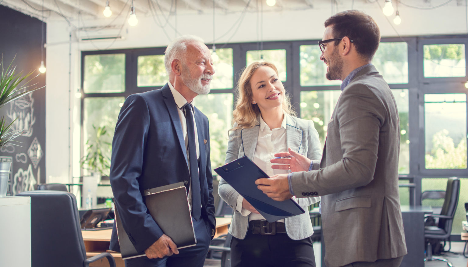 Jak zbudować swoją markę w organizacji