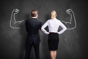 Asertywność w biznesie